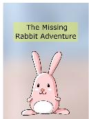 The Missing Rabbit Adventure