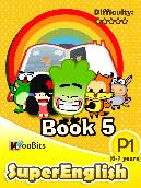 SuperEnglish-20KoKo-Book 005