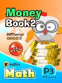 Money - P3 - Book 2