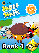 SuperMath(K2)-20KoKo-Book 004