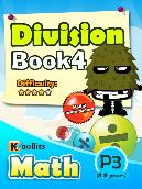 Division - P3 - Book 4