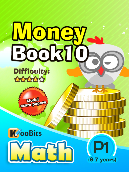 Money - P1 - Book 10