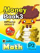 Money - P2 - Book 3