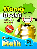 Money - P1 - Book 6