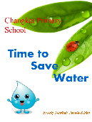 Time to Save Water