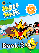 SuperMath(K2)-20KoKo-Book 003