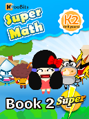 SuperMath(K2)-20KoKo-Book 002