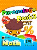 Percentage - P5 - Book 3