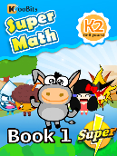 SuperMath(K2)-20KoKo-Book 001