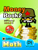 Money - P1 - Book 2