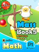 Mass - P1 - Book 5