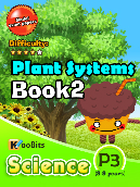 Plant Systems - P3 - Book 2
