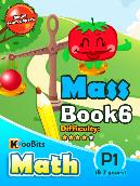 Mass - P1 - Book 6