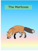 The Merfoxes
