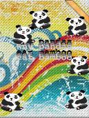 Why Pandas Eat Bamboo