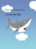 The Big White Shark