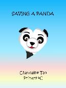 Saving a panda