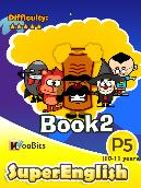 SupereEnglish-20KoKo-Book 002