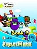SuperMath-20KoKo-Book 002