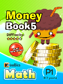 Money - P1 - Book 5