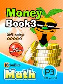 Money - P3 - Book 3