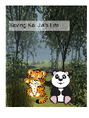 Saving Kai Jia's Life