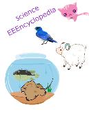 Science EEEncycopledia