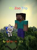 My Zoo Trip