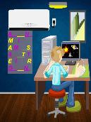 Animation Master