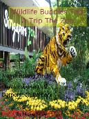 Wildlife Buddies Trip