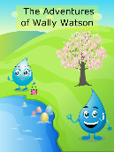 The Adventures of Wally Watson
