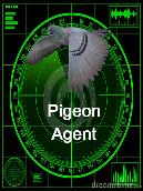Pigeon Agent