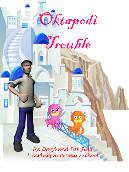 Oktapodi Trouble