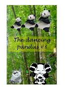 The dancing pandas