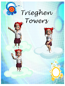 Trieghen Towers