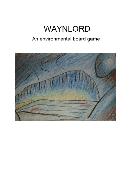 Waynlord
