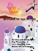 Revenge of the Octopi