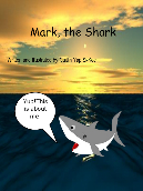 Mark, the Shark