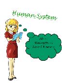 Human System