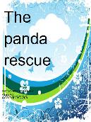 The Panda Rescue