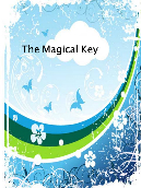 The Magical Key