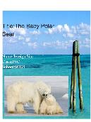 The Baby Polar Bear