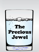 The Precious Jewel