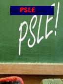 Post-PSLE