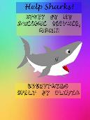 Help Sharks!