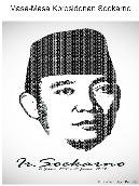 Masa-masa Kepresidanan Soekarno