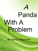 A Panda with A Problem