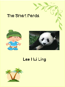 The Smart Panda